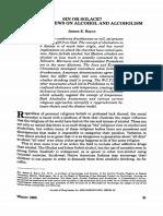 royce19d85.pdf