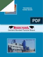 bison-panel-layout.pdf