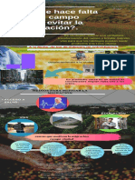 Infografia Investigacion Formativa