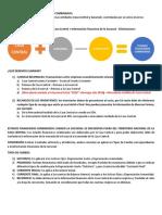 ESTADOS FINANCIEROS CONJUNTOS O COMBINADOS.pdf