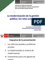 modernizacin del estado y gestin pblica.pdf
