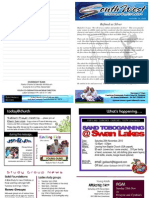 101114 - Sun Nov 14 - SWCC Newsletter