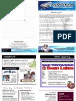 101114 - Sun Nov 14 - SWCC Newsletter