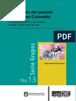16) Arias_Enseñanza del pasado reciente en Colombia.pdf