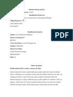 BORRADOR DE INFORME PERICIAL,.,.,.,.,.docx