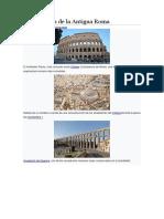 Arquitectura de la Antigua Roma.pdf