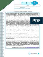 Viaje de Magallanes.pdf