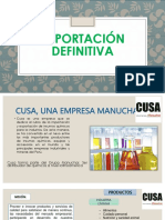 EXPORTACIÓN DEFINITIVA 1