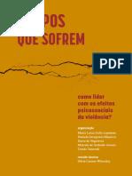 corposquesofrem_web.pdf