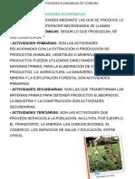 CCSS PAG 20