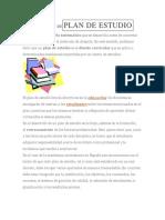 DEFINICIÓN DEPLAN DE ESTUDIO.docx