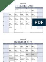 2019-20 english 11 fyex