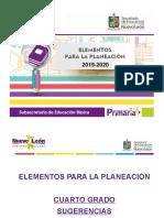 PL4T12019-20MEEP