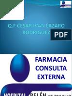 Expo 13-05-19 Farm Cons Ext-HBT.pptx