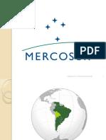 MERCOSUR2015.pdf
