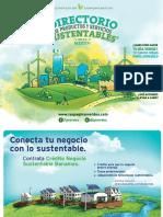 MÉXICO. Sabes cómo hacer. todo está EN en los detalles. qué acciones. _lpverdes.pdf