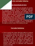 Tipos de Corosão.pdf