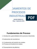 Guía Clase 1.pdf
