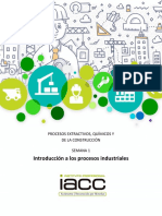 01_Procesos_Extractivos.pdf