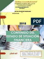 0 SIC ESTADO SITUACION FINANCIERA.pptx