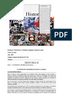 HISTORIA II Cuadernillo 2019 4º 2º.docx