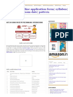247906849-GATE-2015-Books-for-EEE-PDF-Free-Download-Reference-Books-GATE-2015-Online-Application-Form-Syllabus-Exam-Date-Pattern.pdf