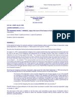 Juasing Hardware vs Mendoza.PDF