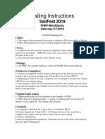 sailfest2019SI_V3.pdf