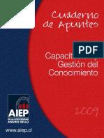 Cuaderno de Apuntes-TAR201-CAPACITACION Y GESTION DEL CONOCIMIENTO.pdf
