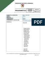 CONTENIDO PROGRAMATICO FISICA MECÁNICA  2019-II(26-07-19).pdf