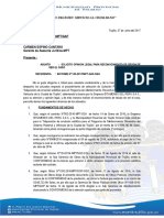 Informe Reconocmiento de Deuda.docx