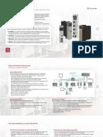 logix-pp002_-pt-p.pdf