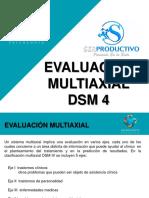 DSM 4