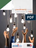 1311269230_AccionRSE_Emprendimiento.pdf
