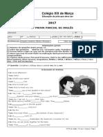 1ªPP_INGLES_6ºano_INAJARA (1).docx