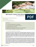 CRISIS PATERNIDAD MATERNIDAD (2).pdf
