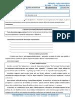 kXO9lWVl7yRBVlSVrHc06o8FQXGB3CZmwz8Wj89T.pdf