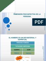 Dimensión psicoafectiva de la persona.pdf