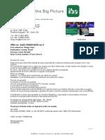 iba02-180209-2003-rev 3