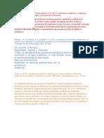 ENSAYO AUTOEFICACIA.docx