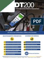 SDT200_Brochure_ES.pdf