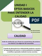 2da clase UNIDAD I.pdf