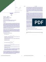 People vs. Yu Hai, 99 Phil. 728.pdf