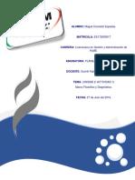 GPES_U2_A1_MACE.pdf
