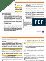 Banking-Laws-Part-1.pdf