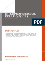INTERPROFESSIONAL RELATIONSHIPS.pptx