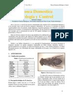 4Mosca_Domestica.pdf