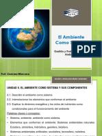 El Ambiente Como Sistema (no.pdf