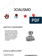 1. Socialismo Expositor 1