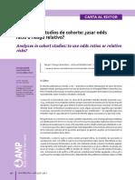 Dialnet AnalisisEnEstudiosDeCohorte 6870436 (2)
